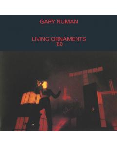 Living Ornaments '80